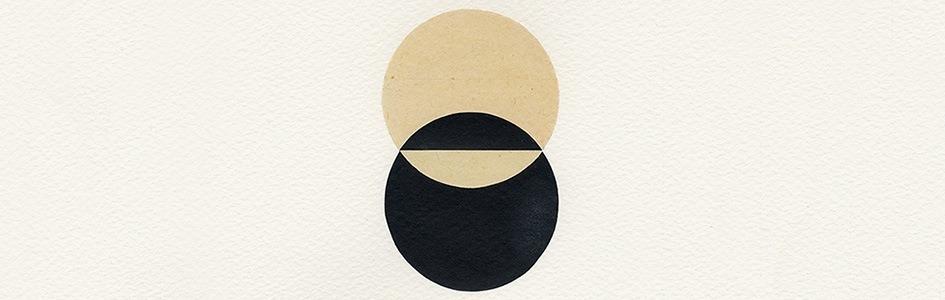 Art Speak: Bauhaus