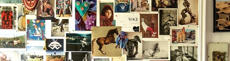 En Vogue | 7 Questions with Fiona McKenzie Johnston