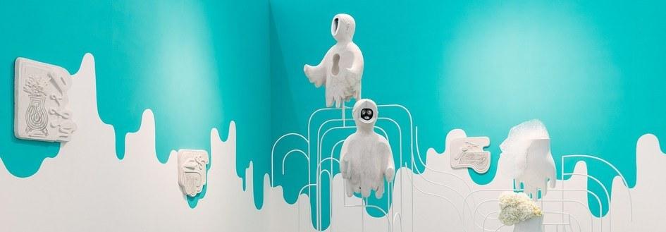 Rise Art's Five Frieze Faves