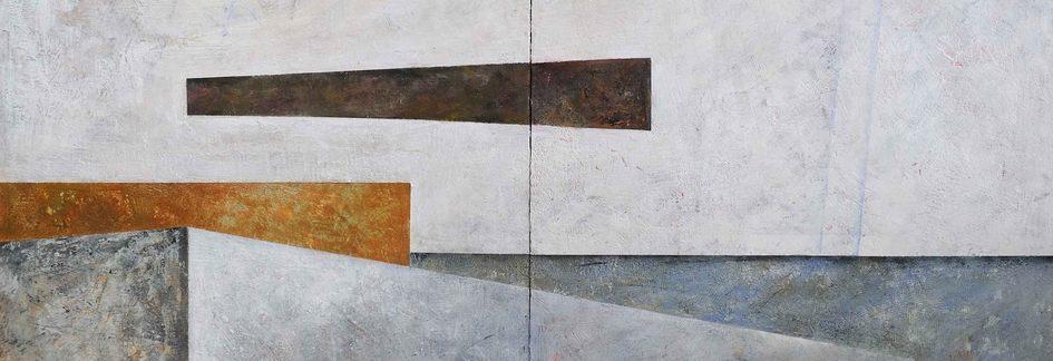 5 Modern Geometric Artists Reshaping their Genre